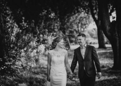 bruiloft11