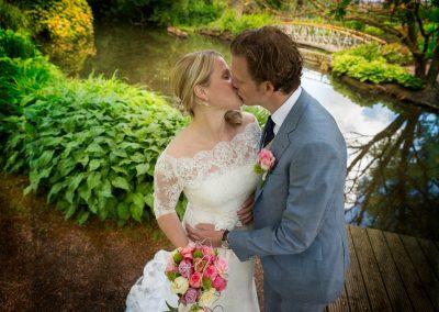bruiloft14