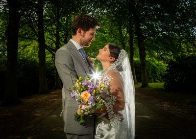 bruiloft31