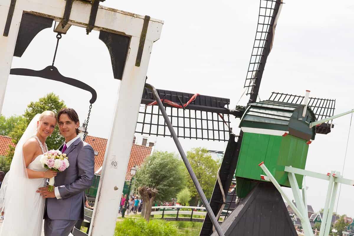 fotograaf Zaandam Zaanstad Zaanstreek congres bedrijf bruiloft fotoshoot