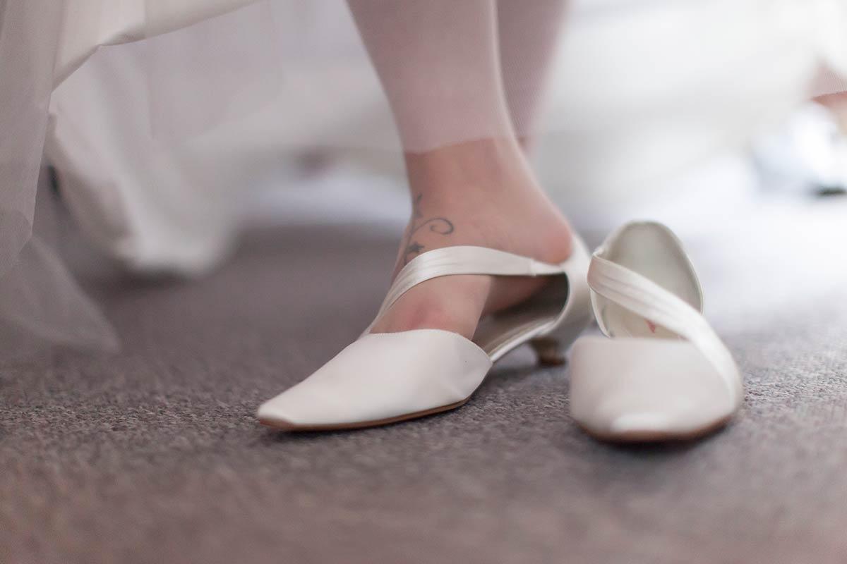 fotograaf Amsterdam bruiloft trouwen bruidsfotografie fotojournalistiek