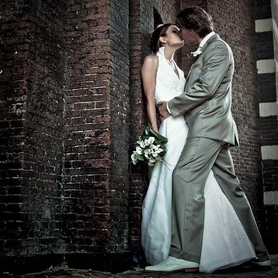 Genoeg spoed dringend last minute low budget goedkope fotograaf bruiloft #MI34