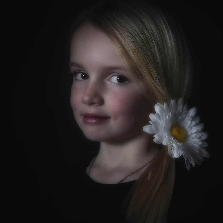 kinderportretten kinderfotografie Hoofddorp Lisse Haarlem Amsterdam