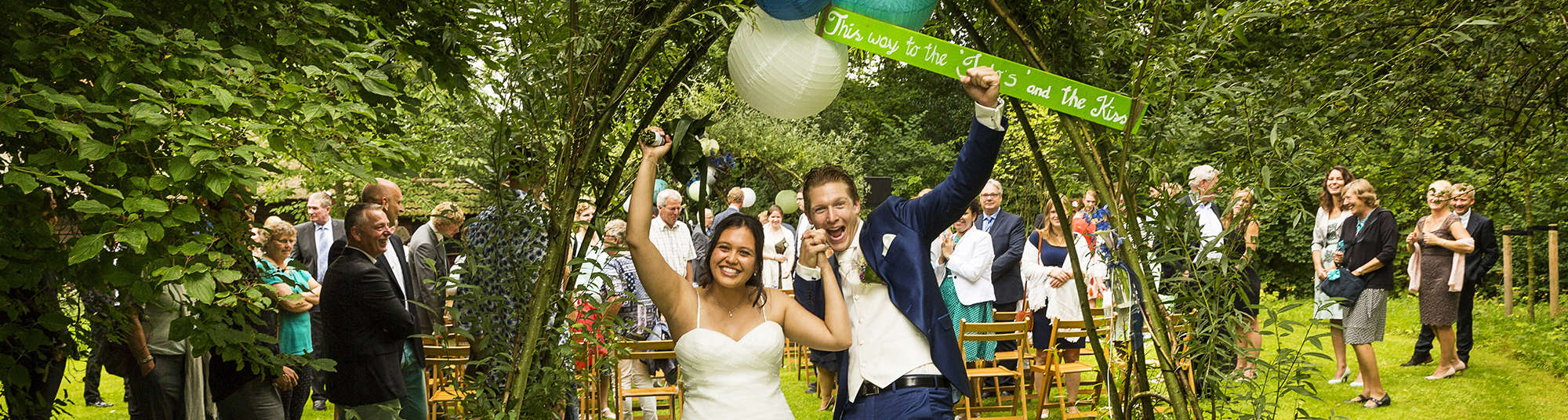 fotograaf gezocht bruiloft trouwen