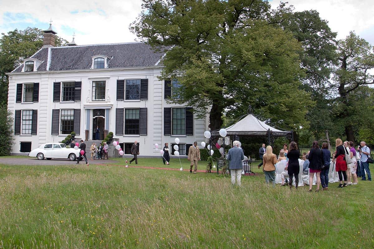 fotograaf Velsen Velsen-Noord Velsen-Zuid portret congres bedrijf bruiloft fotoshoot gezocht