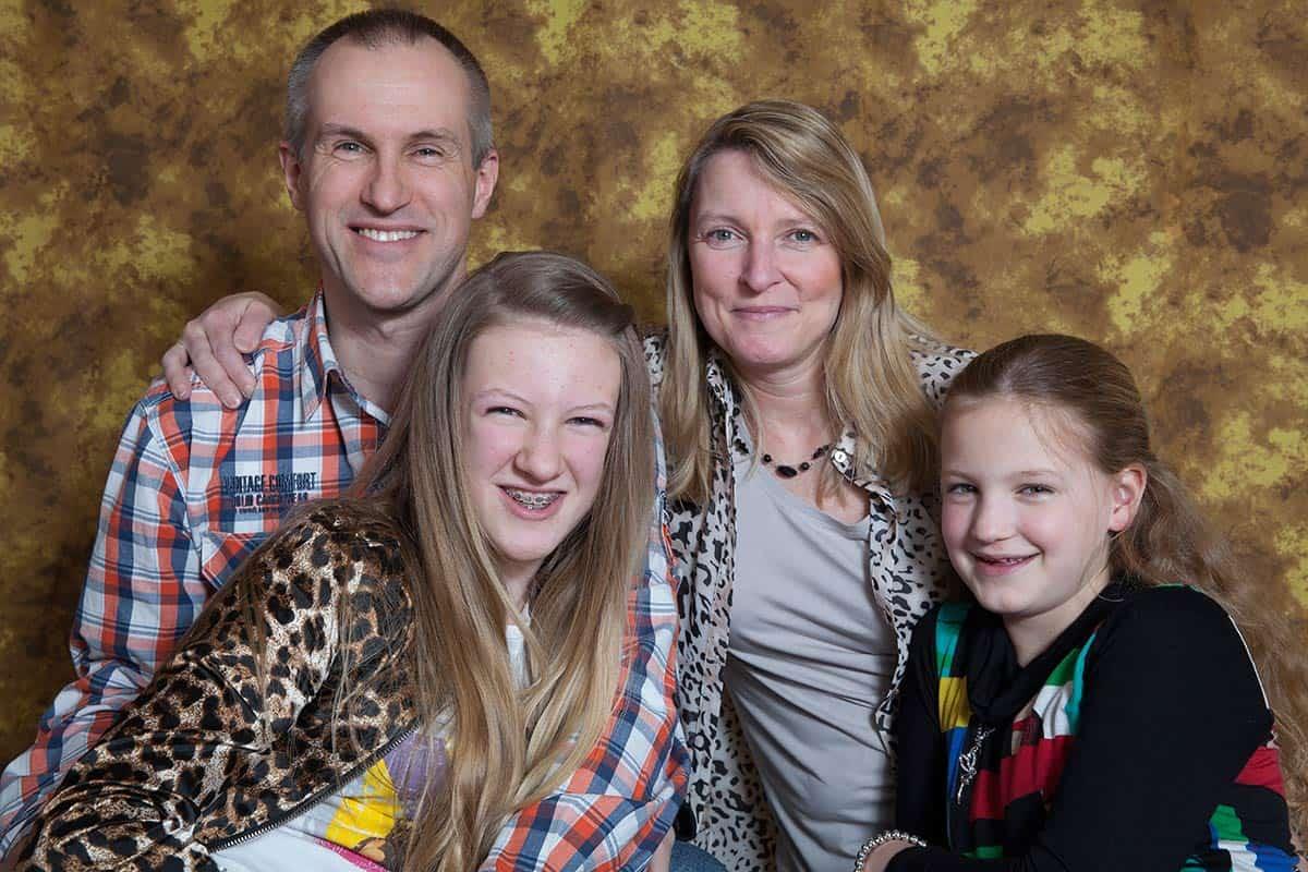 fotoshoot moederdag cadeau kado portret familiefotografie Nieuw-Vennep Amsterdam Lisse