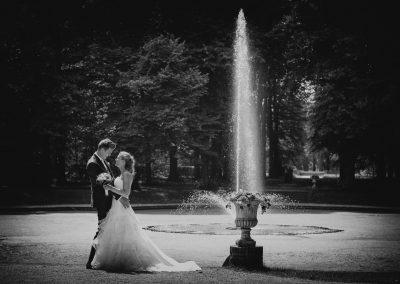 bruidsfotograaf Velsen