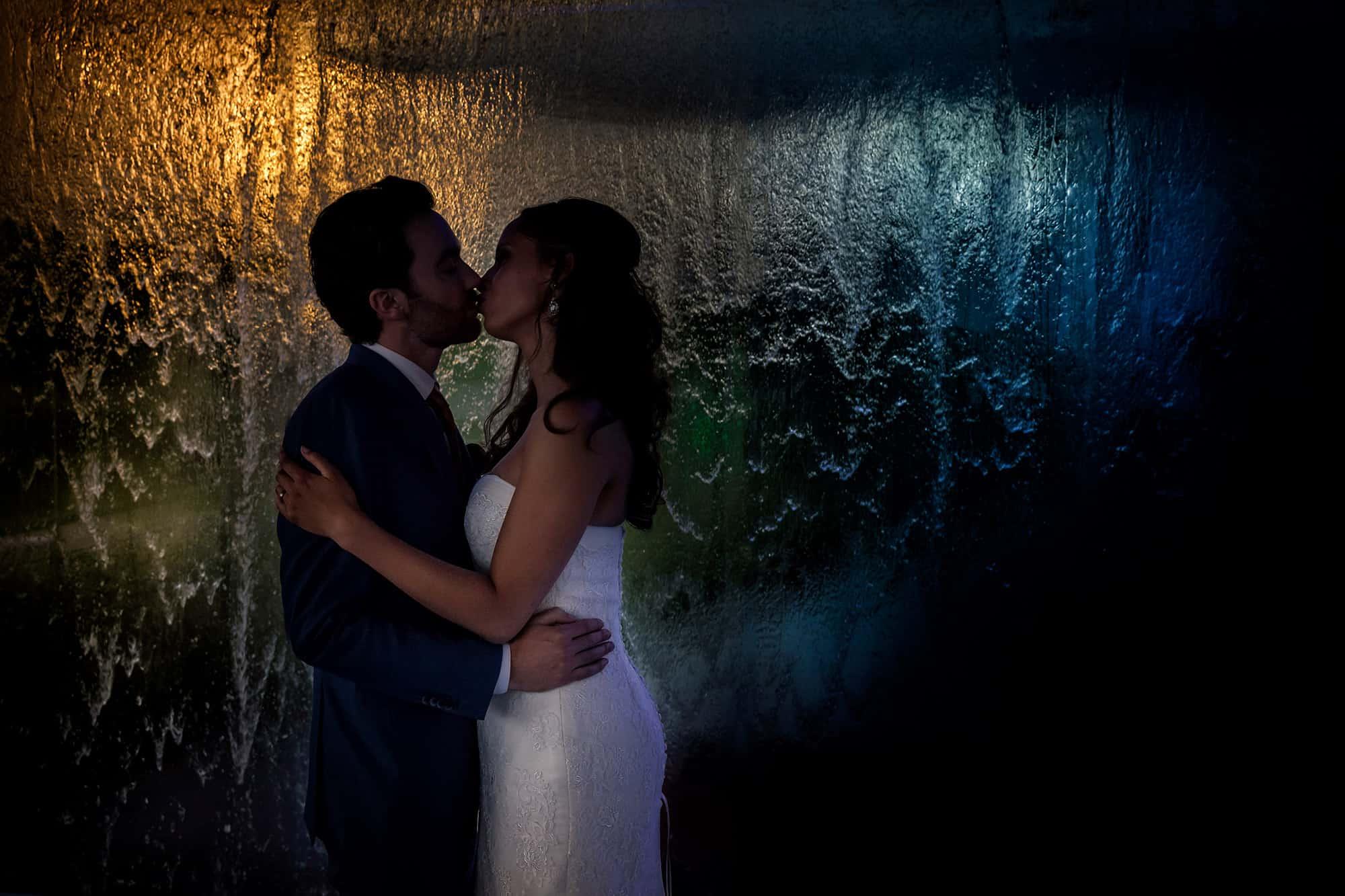 trouwen in Hoofddorp