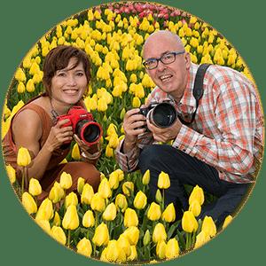 Fotografenteam