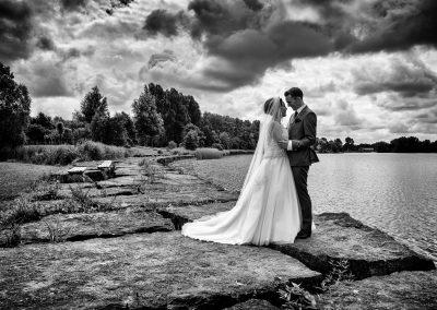 bruidsfotografie Haarlemmermeer
