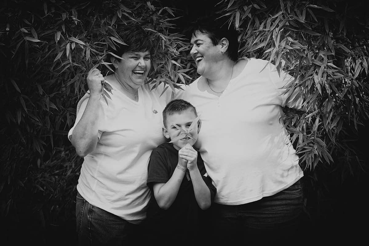 fotoshoot familiefotografie Haarlemmermeerse Bos Hoofddorp