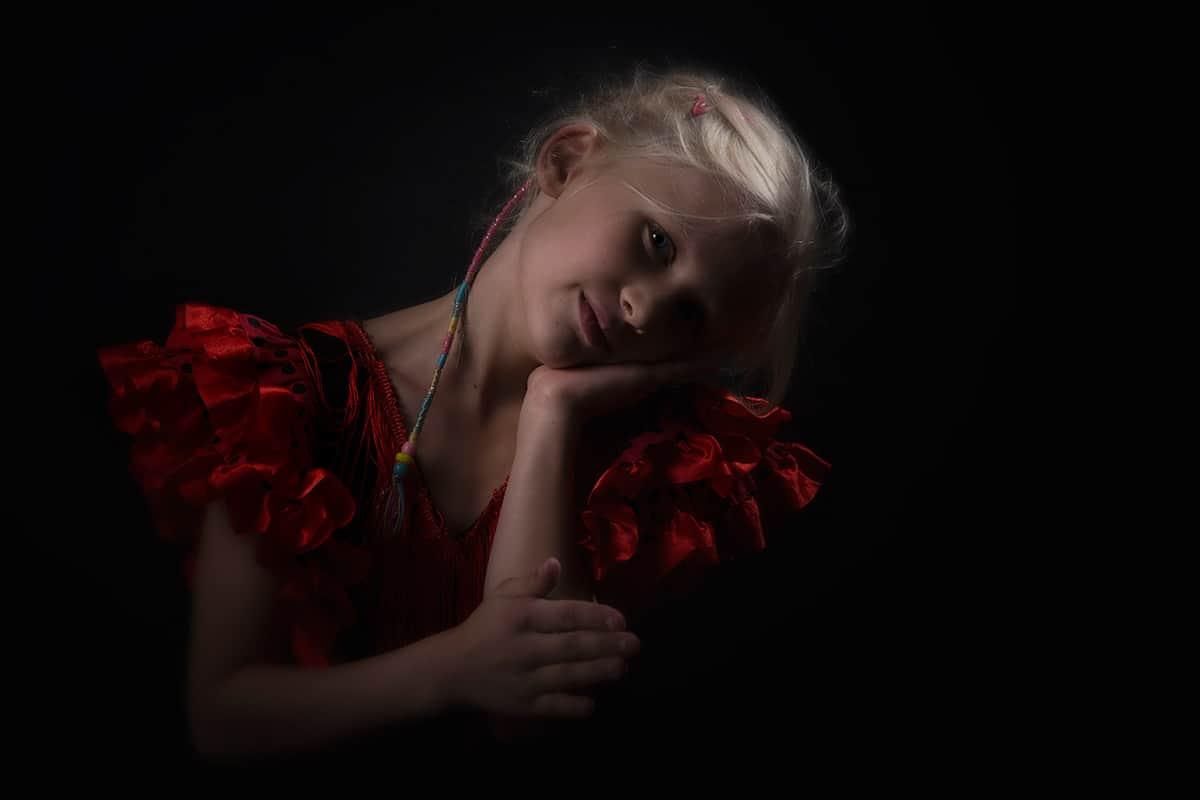 fotostudio Hoofddorp fotograaf