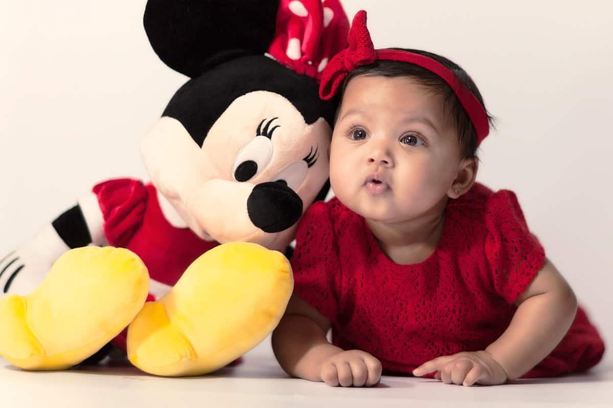fotostudio Hoofddorp fotograaf newborn babyfotografie thuis