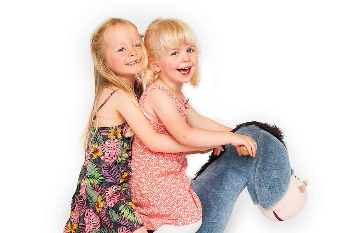 fotostudio Hoofddorp fotograaf kinderportret