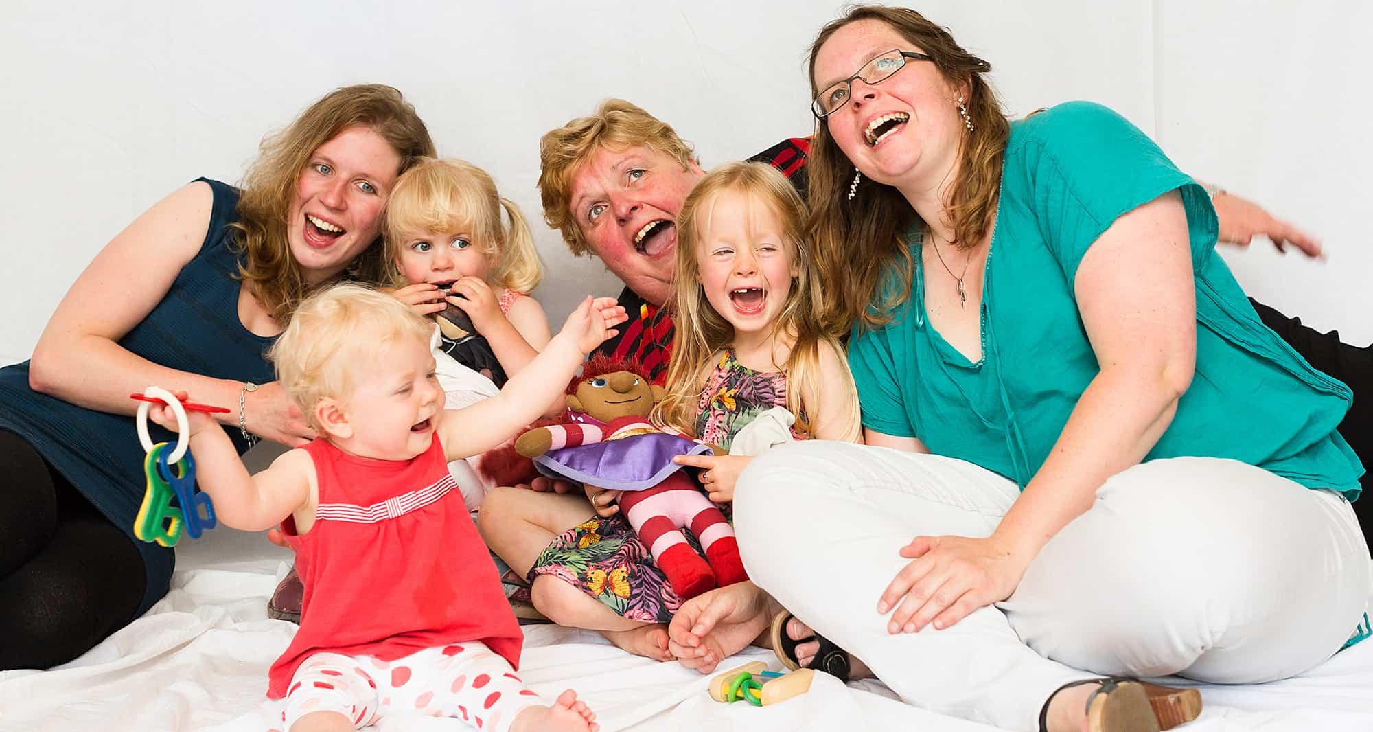 fotoshoot thuis familiefotografie Hoofddorp fotograaf